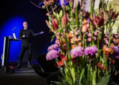 Heimtextil Messe  Frankfurt   2019