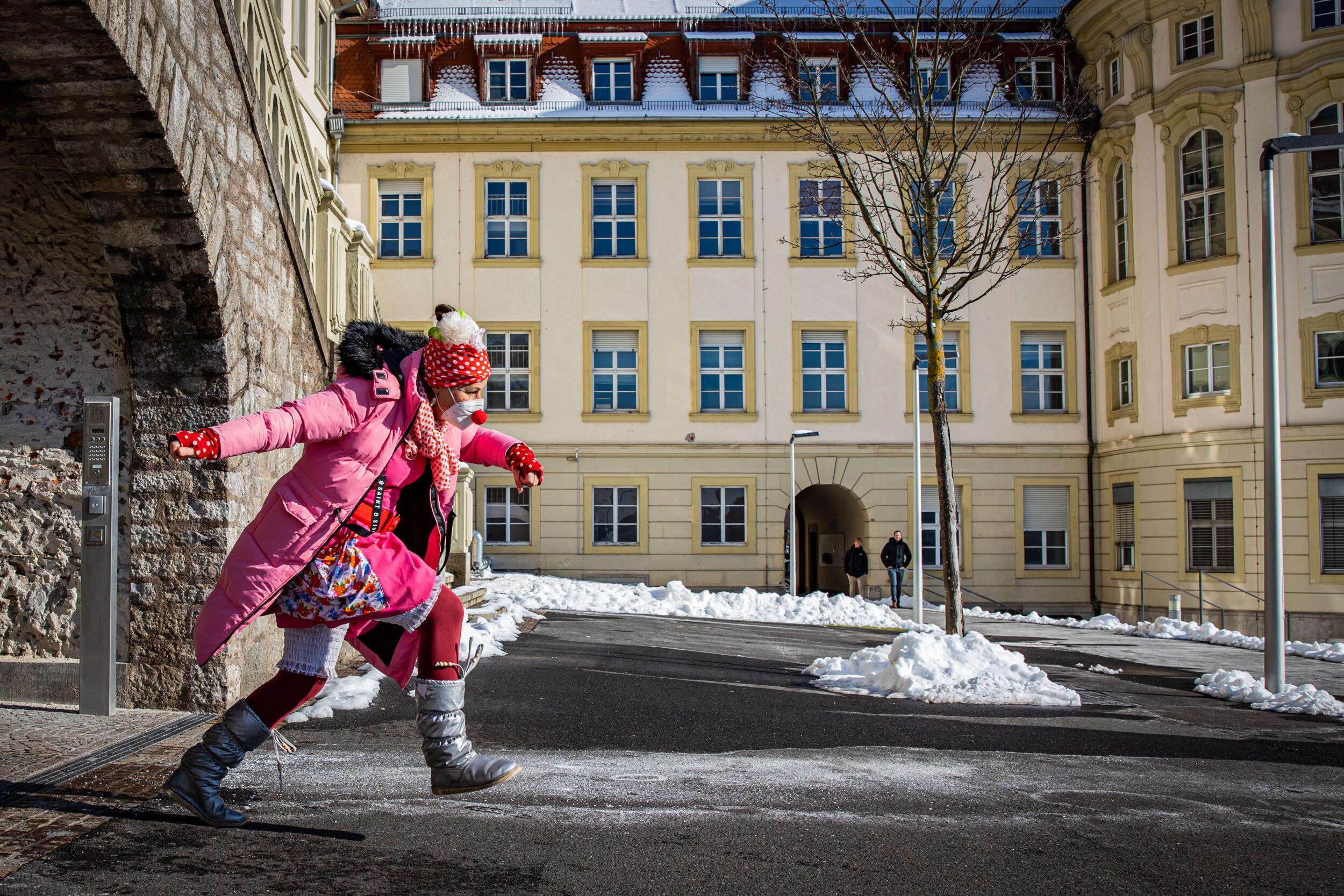 Lachtraenen_2021_Wuerzburg by Dita Vollmond