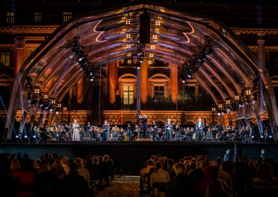 Berlin feiert Beethoven - ZDF - 09.2020 - by Dita Vollmond
