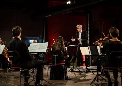 Kammerakademie Potsdam - Mozartfest - 06.2020 - VCC Wuerzburg by Dita Vollmond