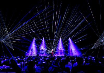 Schiller-25-05-2019-Mercedes-Benz-Arena-Berlin by Dita Vollmond
