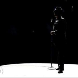 Sinatra – Das Musical